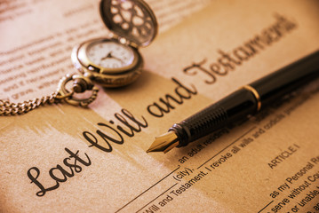 How an Inheritance Advance Can Rebuild your Financial Future