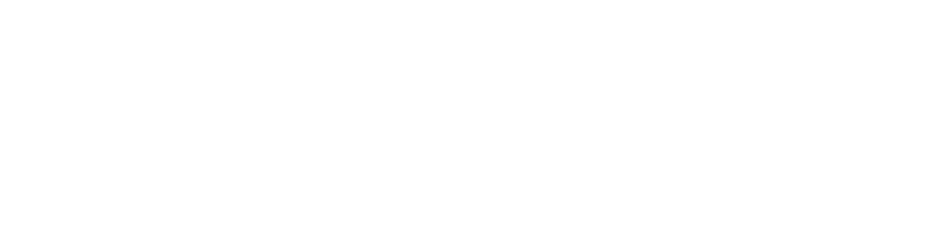 Heir Cash Now