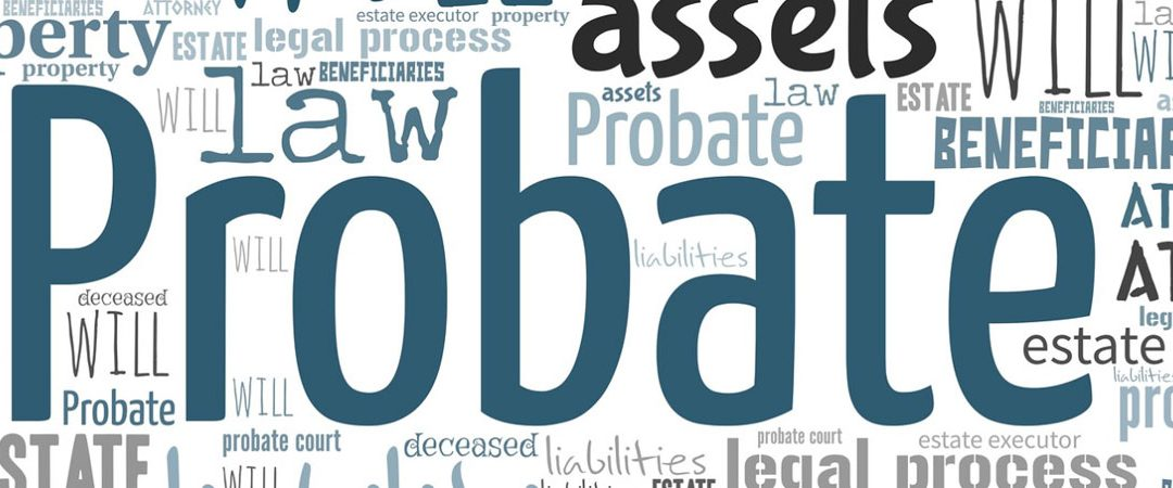How Long Does Probate Take?