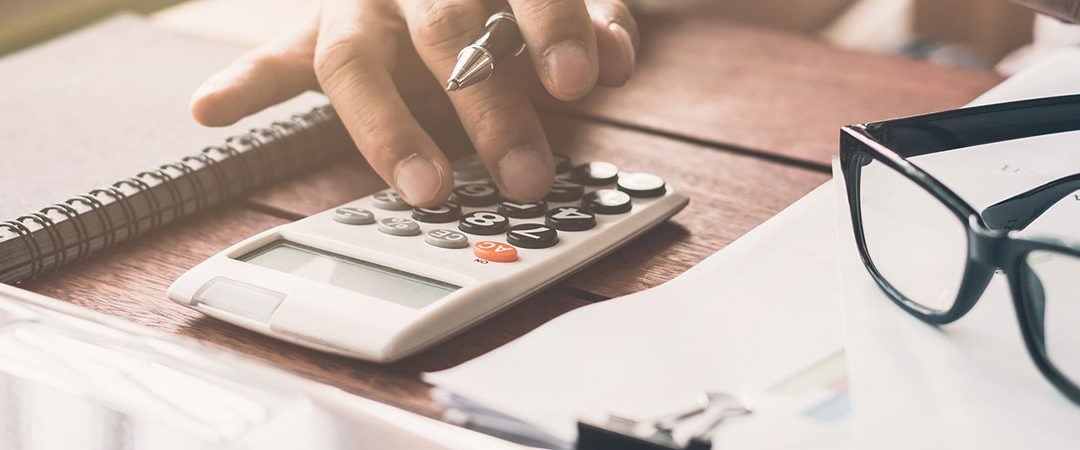 How Much Does an Inheritance Loan Cost?
